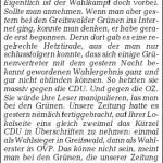 reinhard amler greifswald