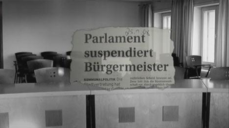 anklam system galander suspendierung