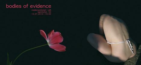 bodiesofevidence468