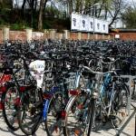fahrradhauptstadt-muenster