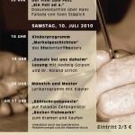 falladafest-flyer