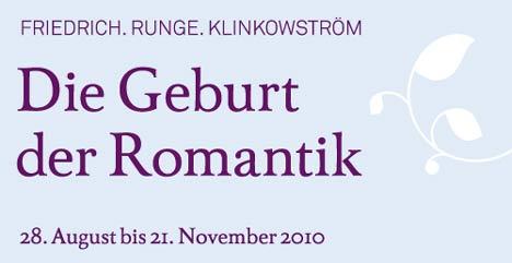 friedrich-runge-geburt-der-romantik
