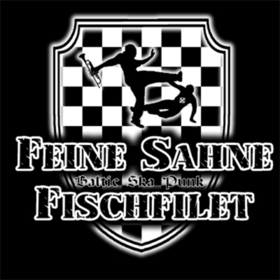 fsf.jpg