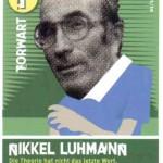 stuthe luhmann