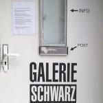 galerie-schwarz