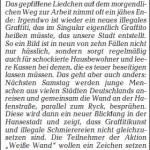graffiti greifswald