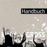 handbuch klein stadt gross