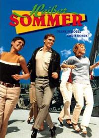 heißer sommer film
