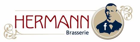 hermann-brasserie
