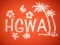hgwaii