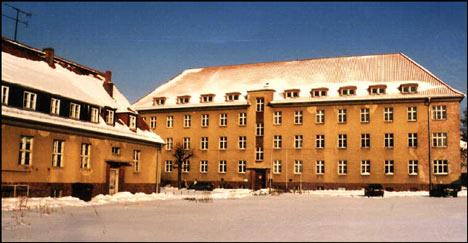 institut fuer psychologie und bildungswissenschaften