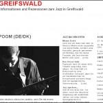 jazz-in-greifswald