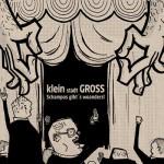 ksg-cover-web