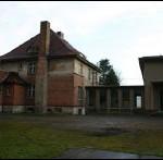 kulturhof