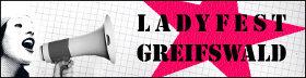 ladyfest greifswald