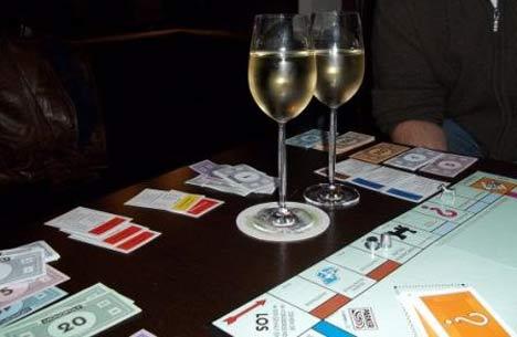lhg-monopoly-greifswald