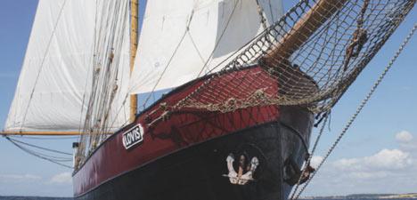 lovis-schiff