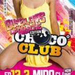 mira choco club
