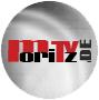 moritz-tv1
