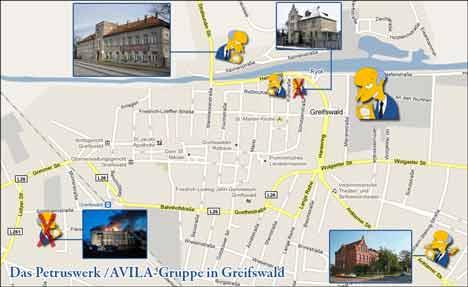 petruswerk greifswald avila immobilien