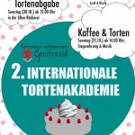 internationale tortenakademie