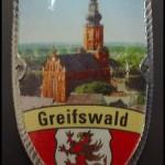 plakette greifswald