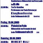 programm theaterfestival