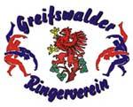 ringerverein greifswald