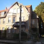 Haus der Rugia