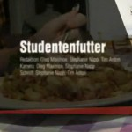 studentenfutter moritz tv