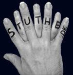 stuthe-hand