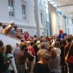 stuthe-im-landesmuseum