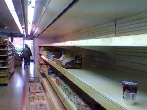 supermarkt greifswald