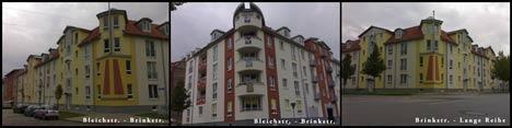 brinkstraße greifswald wiechel