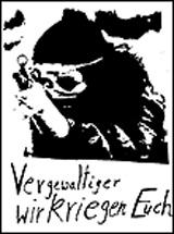 Neue Hinweise auf Greifswalder Vergewaltiger