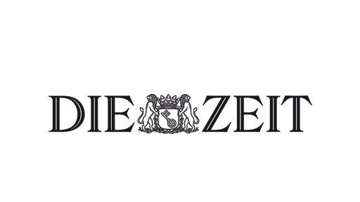 Greifswald erobert DIE ZEIT