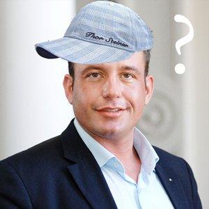 Sebastian Ratjen doch kein Kunde der Mediatex GmbH?