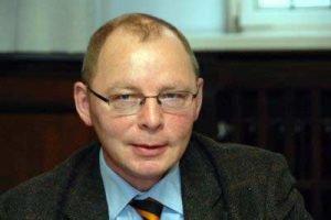 Fischer korrigiert die CDU-Landtagsfraktion