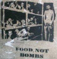 Gegenöffentlichkeit und politische Stencils