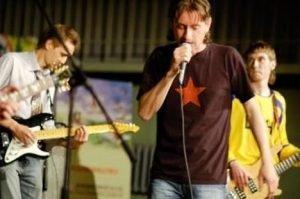 Greifswalder Ukrainicum füllt kulturelles Sommerloch