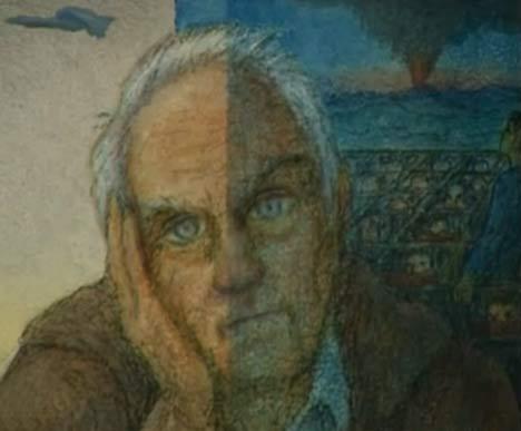 Greifswalder Künstler Maletzke war im Dienst der Stasi