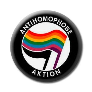 Moritz-Chefredakteur nach homophoben Ausfällen zurückgetreten