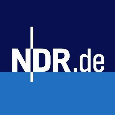 NDR-Beitrag zum Polenmarkt 2010