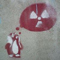 """Hedonistische Soliparty: """"Atomkraft wegbassen!"""" *3xUpdate*"""