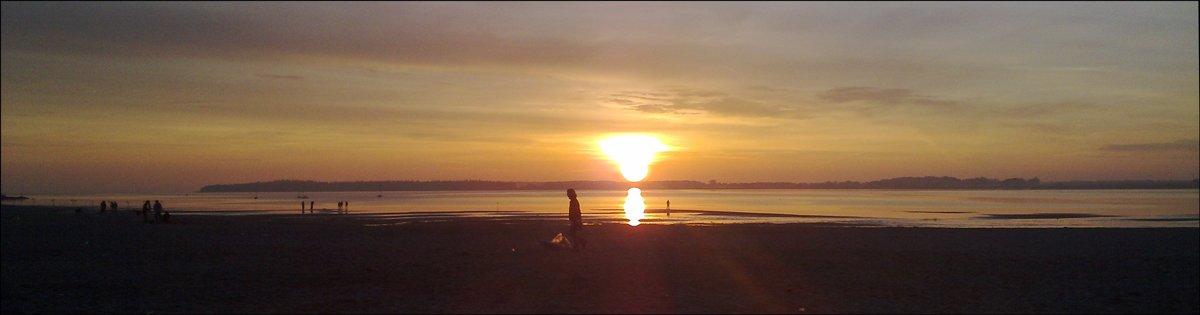 Badewasserkarte veröffentlicht – Strandbad Eldena kommt gut weg