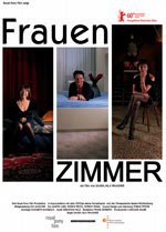 cover frauenzimmer