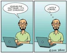 mediacrisis