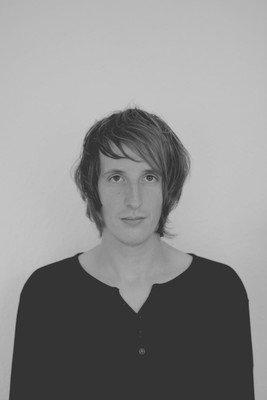 Pop am Wochenende: Wider den Prime-Time-Proletismus — Christian Löffler und seine rurale Elektromantik