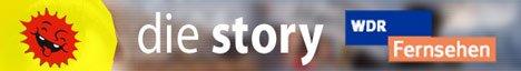 die story atom protestbuerger