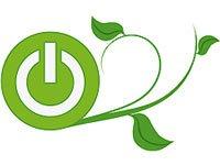 umwelt klima logo